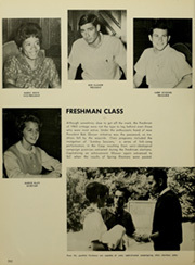 Page 304, 1963 Edition, University of California Los Angeles - Bruin Life / Southern Campus Yearbook (Los Angeles, CA) online yearbook collection