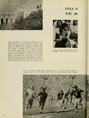Page 306, 1964 Edition, University of California Los Angeles - Bruin Life / Southern Campus Yearbook (Los Angeles, CA) online yearbook collection
