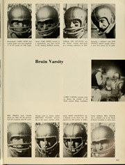 Page 309, 1964 Edition, University of California Los Angeles - Bruin Life / Southern Campus Yearbook (Los Angeles, CA) online yearbook collection