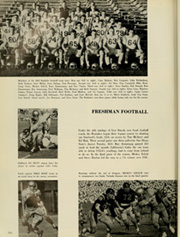 Page 312, 1964 Edition, University of California Los Angeles - Bruin Life / Southern Campus Yearbook (Los Angeles, CA) online yearbook collection
