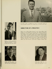 Page 313, 1964 Edition, University of California Los Angeles - Bruin Life / Southern Campus Yearbook (Los Angeles, CA) online yearbook collection