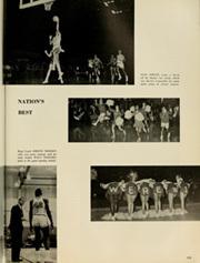 Page 315, 1964 Edition, University of California Los Angeles - Bruin Life / Southern Campus Yearbook (Los Angeles, CA) online yearbook collection