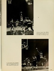 Page 317, 1964 Edition, University of California Los Angeles - Bruin Life / Southern Campus Yearbook (Los Angeles, CA) online yearbook collection