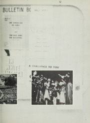 Page 13, 1965 Edition, University of California Los Angeles - Bruin Life / Southern Campus Yearbook (Los Angeles, CA) online yearbook collection