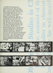 Page 15, 1965 Edition, University of California Los Angeles - Bruin Life / Southern Campus Yearbook (Los Angeles, CA) online yearbook collection