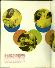 Page 14, 1967 Edition, University of California Los Angeles - Bruin Life / Southern Campus Yearbook (Los Angeles, CA) online yearbook collection