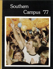 Page 3, 1977 Edition, University of California Los Angeles - Bruin Life / Southern Campus Yearbook (Los Angeles, CA) online yearbook collection