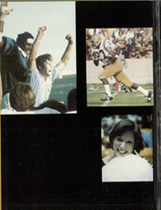 Page 4, 1977 Edition, University of California Los Angeles - Bruin Life / Southern Campus Yearbook (Los Angeles, CA) online yearbook collection
