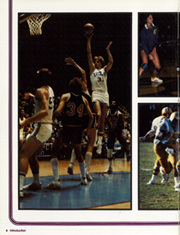 Page 10, 1979 Edition, University of California Los Angeles - Bruin Life / Southern Campus Yearbook (Los Angeles, CA) online yearbook collection