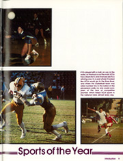 Page 11, 1979 Edition, University of California Los Angeles - Bruin Life / Southern Campus Yearbook (Los Angeles, CA) online yearbook collection