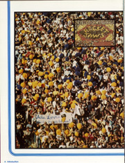 Page 6, 1979 Edition, University of California Los Angeles - Bruin Life / Southern Campus Yearbook (Los Angeles, CA) online yearbook collection
