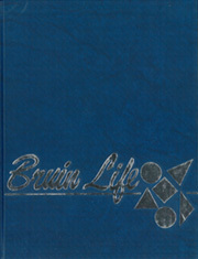 University of California Los Angeles - Bruin Life / Southern Campus Yearbook (Los Angeles, CA) online yearbook collection, 1987 Edition, Page 1