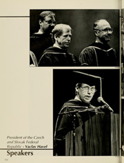 Page 106, 1992 Edition, University of California Los Angeles - Bruin Life / Southern Campus Yearbook (Los Angeles, CA) online yearbook collection