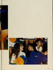 Page 11, 1993 Edition, University of California Los Angeles - Bruin Life / Southern Campus Yearbook (Los Angeles, CA) online yearbook collection