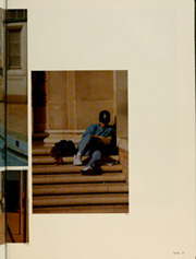 Page 17, 1993 Edition, University of California Los Angeles - Bruin Life / Southern Campus Yearbook (Los Angeles, CA) online yearbook collection
