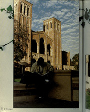 Page 8, 1996 Edition, University of California Los Angeles - Bruin Life / Southern Campus Yearbook (Los Angeles, CA) online yearbook collection