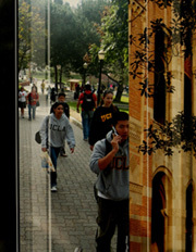 Page 14, 2006 Edition, University of California Los Angeles - Bruin Life / Southern Campus Yearbook (Los Angeles, CA) online yearbook collection