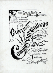 Page 2, 1893 Edition, University of Minnesota - Gopher Yearbook (Minneapolis, MN) online yearbook collection