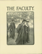 Page 17, 1904 Edition, University of Minnesota - Gopher Yearbook (Minneapolis, MN) online yearbook collection