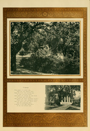 Page 15, 1923 Edition, University of Minnesota - Gopher Yearbook (Minneapolis, MN) online yearbook collection