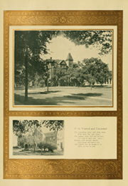 Page 16, 1923 Edition, University of Minnesota - Gopher Yearbook (Minneapolis, MN) online yearbook collection
