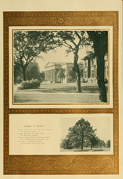 Page 17, 1923 Edition, University of Minnesota - Gopher Yearbook (Minneapolis, MN) online yearbook collection