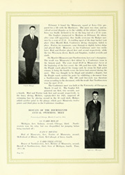 Page 378, 1925 Edition, University of Minnesota - Gopher Yearbook (Minneapolis, MN) online yearbook collection