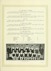 Page 379, 1925 Edition, University of Minnesota - Gopher Yearbook (Minneapolis, MN) online yearbook collection