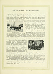 Page 381, 1925 Edition, University of Minnesota - Gopher Yearbook (Minneapolis, MN) online yearbook collection