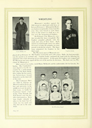 Page 382, 1925 Edition, University of Minnesota - Gopher Yearbook (Minneapolis, MN) online yearbook collection