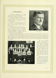 Page 383, 1925 Edition, University of Minnesota - Gopher Yearbook (Minneapolis, MN) online yearbook collection
