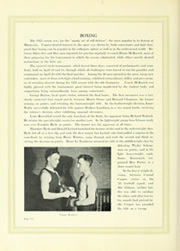 Page 384, 1925 Edition, University of Minnesota - Gopher Yearbook (Minneapolis, MN) online yearbook collection