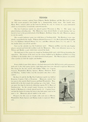 Page 385, 1925 Edition, University of Minnesota - Gopher Yearbook (Minneapolis, MN) online yearbook collection