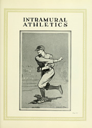 Page 387, 1925 Edition, University of Minnesota - Gopher Yearbook (Minneapolis, MN) online yearbook collection