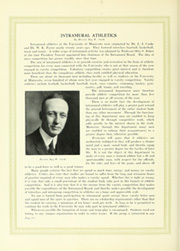 Page 388, 1925 Edition, University of Minnesota - Gopher Yearbook (Minneapolis, MN) online yearbook collection