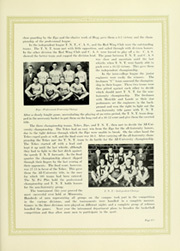 Page 391, 1925 Edition, University of Minnesota - Gopher Yearbook (Minneapolis, MN) online yearbook collection