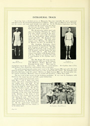 Page 392, 1925 Edition, University of Minnesota - Gopher Yearbook (Minneapolis, MN) online yearbook collection