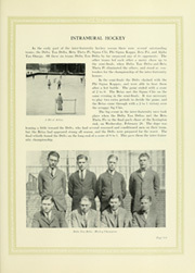 Page 393, 1925 Edition, University of Minnesota - Gopher Yearbook (Minneapolis, MN) online yearbook collection