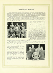 Page 394, 1925 Edition, University of Minnesota - Gopher Yearbook (Minneapolis, MN) online yearbook collection
