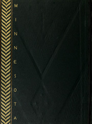 Page 2, 1930 Edition, University of Minnesota - Gopher Yearbook (Minneapolis, MN) online yearbook collection