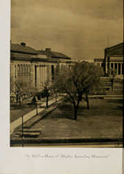 Page 14, 1943 Edition, University of Minnesota - Gopher Yearbook (Minneapolis, MN) online yearbook collection