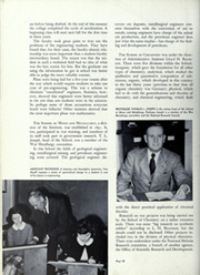 Page 56, 1945 Edition, University of Minnesota - Gopher Yearbook (Minneapolis, MN) online yearbook collection