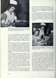 Page 64, 1945 Edition, University of Minnesota - Gopher Yearbook (Minneapolis, MN) online yearbook collection