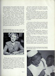 Page 65, 1945 Edition, University of Minnesota - Gopher Yearbook (Minneapolis, MN) online yearbook collection
