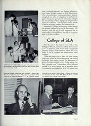 Page 67, 1945 Edition, University of Minnesota - Gopher Yearbook (Minneapolis, MN) online yearbook collection