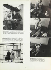Page 15, 1960 Edition, University of Minnesota - Gopher Yearbook (Minneapolis, MN) online yearbook collection