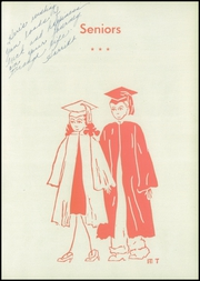Page 17, 1945 Edition, Helena High School - Vigilante Yearbook (Helena, MT) online yearbook collection