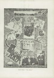 Page 113, 1918 Edition, Flathead High School - Flathead Yearbook (Kalispell, MT) online yearbook collection