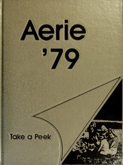 Page 1, 1979 Edition, Bozeman High School - Aerie Yearbook (Bozeman, MT) online yearbook collection