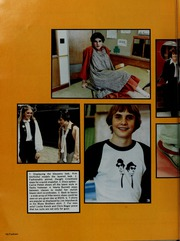 Page 14, 1979 Edition, Bozeman High School - Aerie Yearbook (Bozeman, MT) online yearbook collection